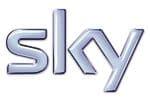SKY Sportsbar in der SOCCARENA