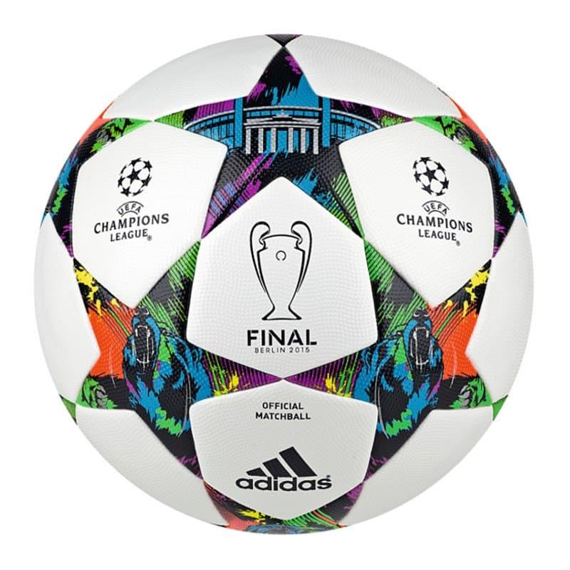 SOCCARENA Indoor Soccer Fußball Spielball