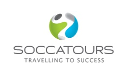 SOCCATOURS Travelling to Success